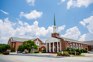 firstbaptistchurchstatesboro